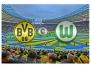DFB Pokal Finale 2015