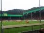 FC Rielasingen – BVB