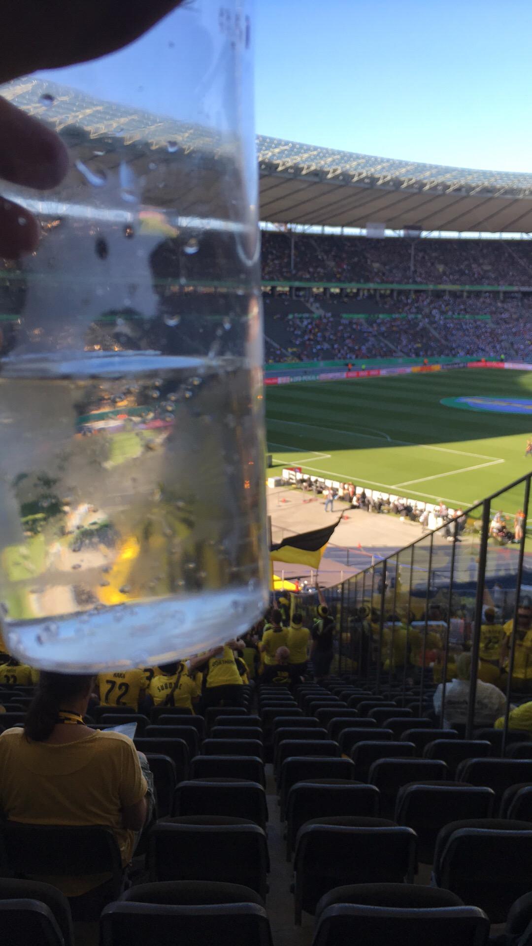 005-Wasser-im-Stadion