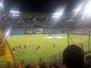 Warschau - BVB