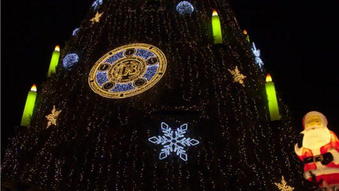 Bvb Frohe Weihnachten.Frohe Weihnachten Bvb Fanclub Buren 78